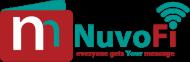 Nuvofi
